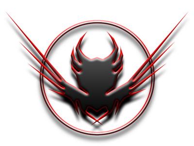 v-ghozt logo